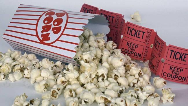 popcord-movie-ticket-generic_435830