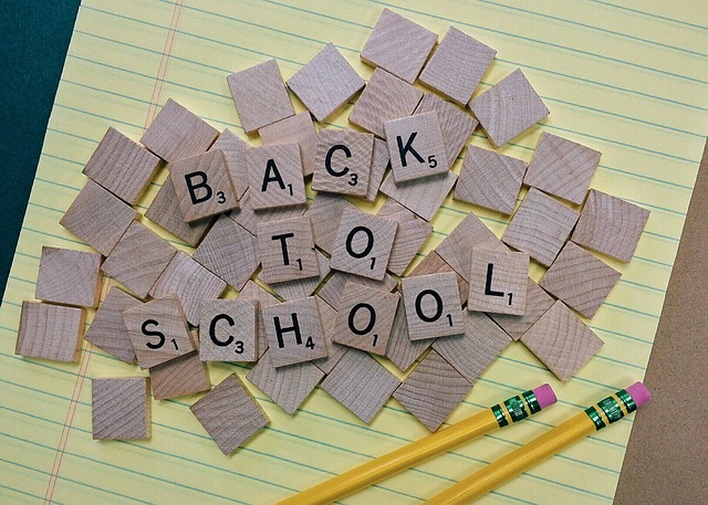 back-to-school-1622789_640_458128