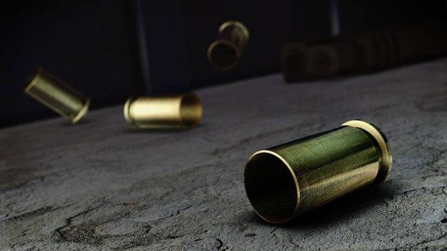 bullets_455002