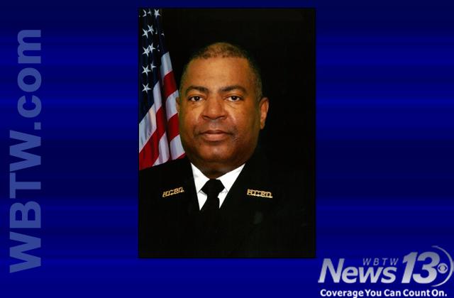 deputy-chief_457520