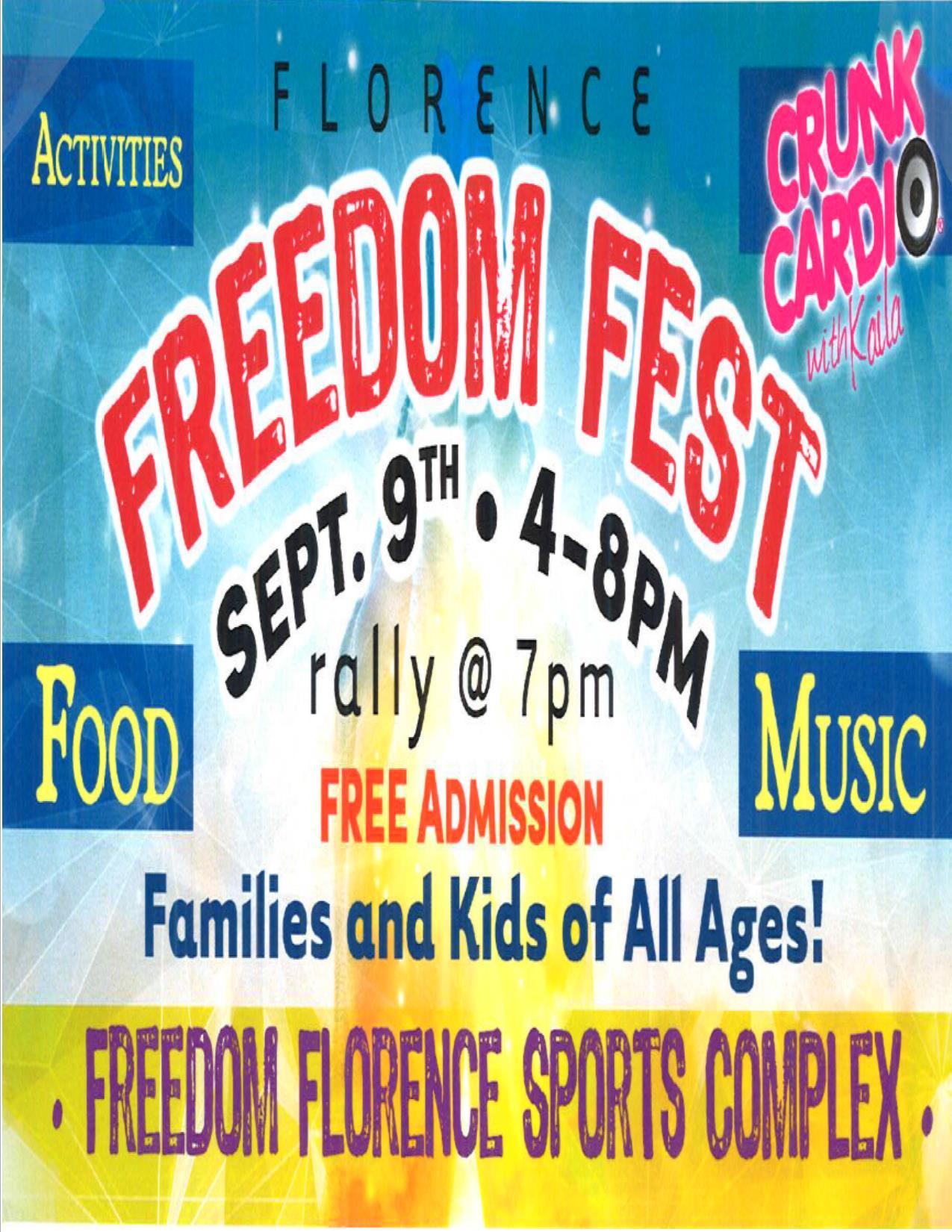 Freedom Fest 2017_460688