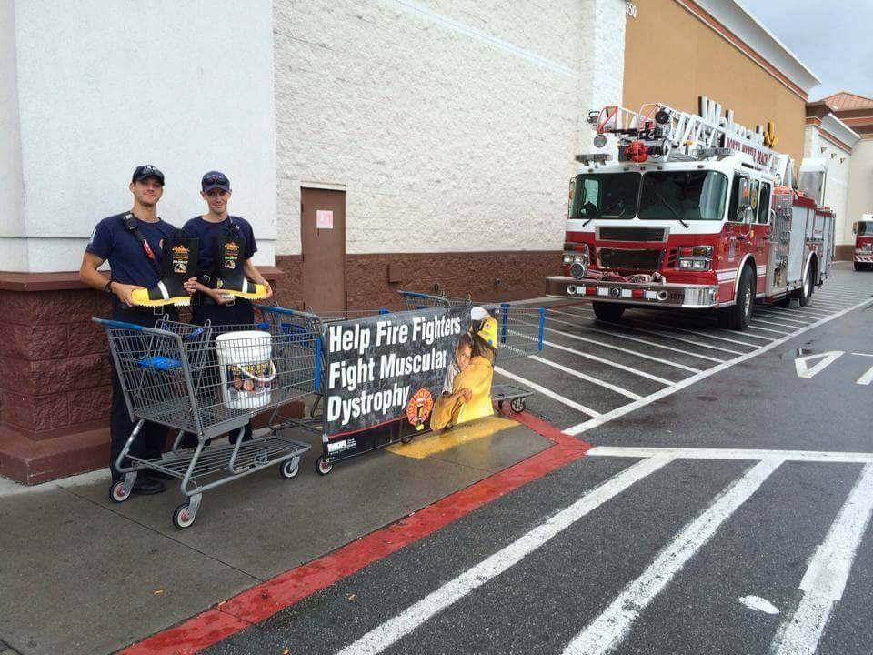 nmbfr fill the boot 2017_454550