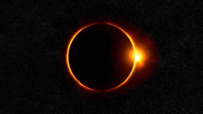 solar-eclipse-generic_460791