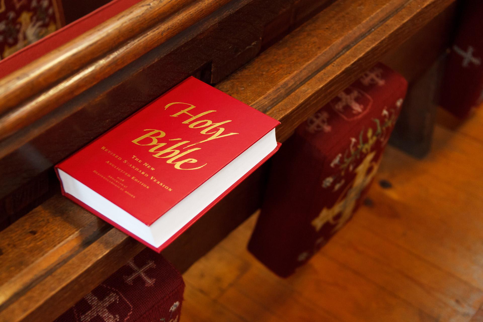holy-bible-in-church_488011