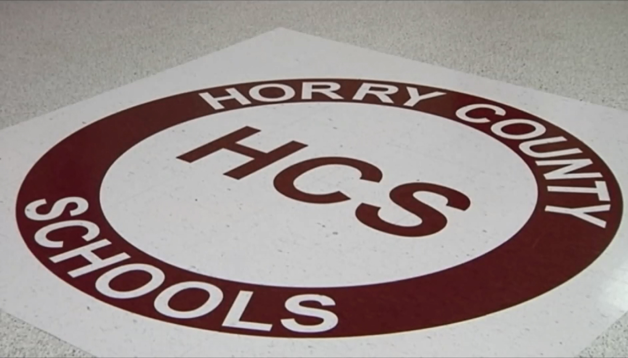 Horry-County-Schools_464842