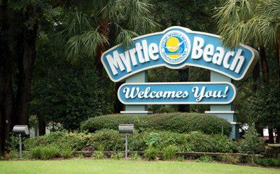 myrtle-beach-sign_473446