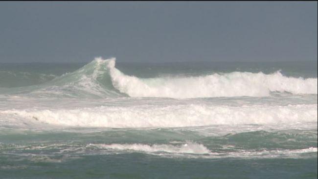 ocean-surf-wavy_471799