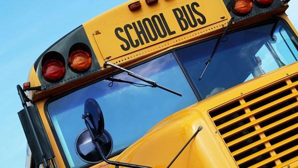 school-bus1_374085