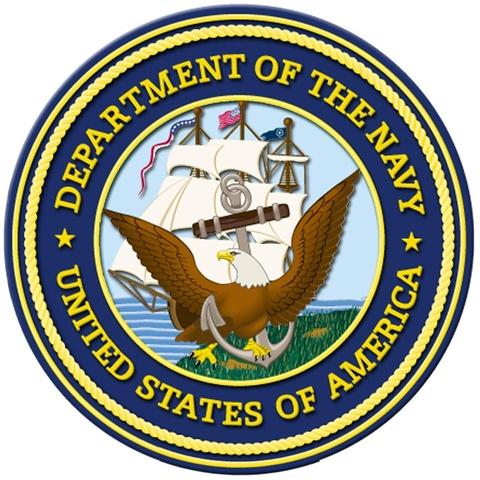 us-navy-seal_311208