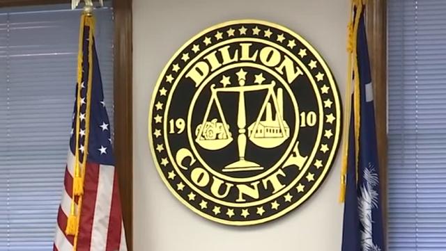 Dillon-County_503715