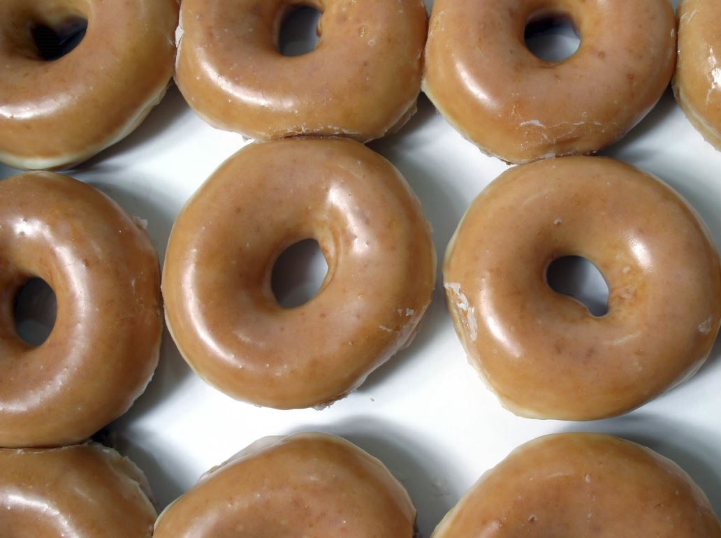 donuts_298154