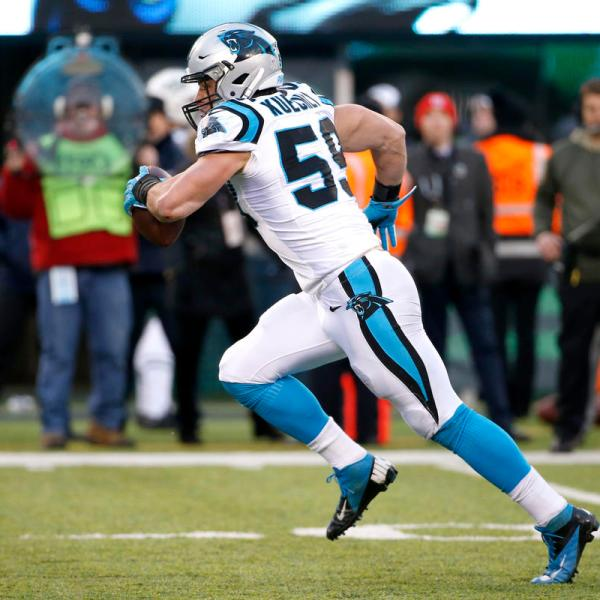 Panthers Jets Football_522334