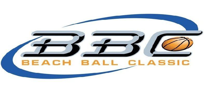 Beach Ball Classic Logo_539574