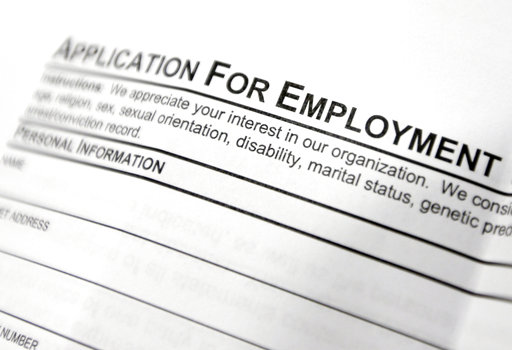 Unemployment Benefits_530030
