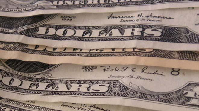money-1_531358