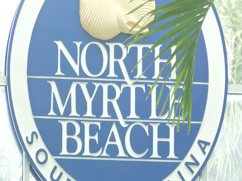 north myrtle beach_527114