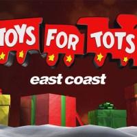 toysForTots_525607