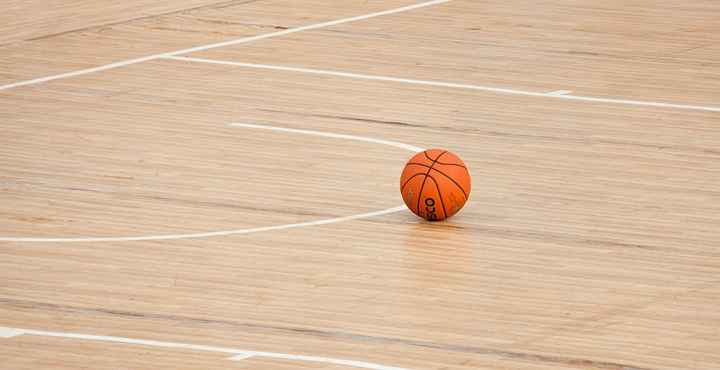 BASKETBALL-COURT_1515614838476.jpg