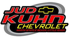 Jud Kuhn Logo Vector_1515888128203
