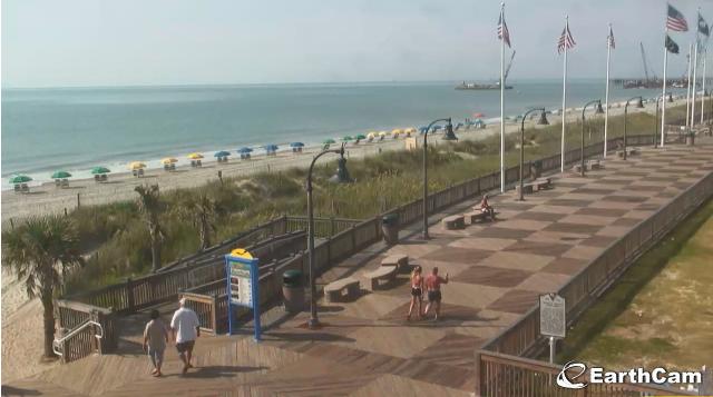 Oceanfront-Cam-Image_1515887540861.jpg