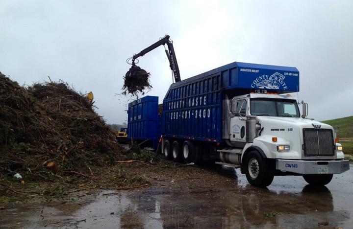 georgetown-county-storm-debris_1516113455055.jpg