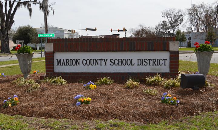 marion-county-school-district_1516288475812.jpg