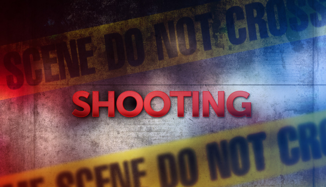 wbtw-deadly-shooting_1513621504591.png