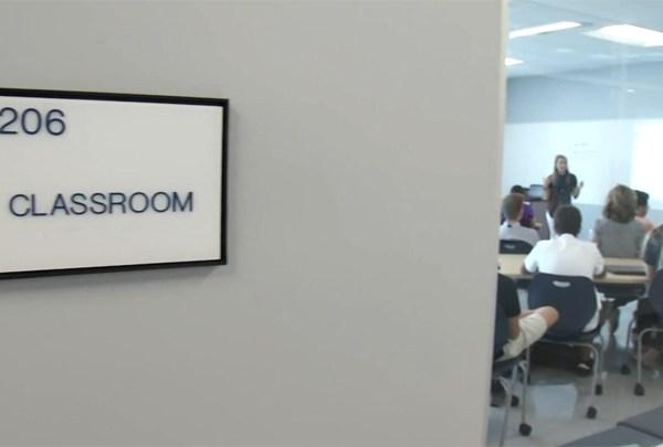 Classroom generic_1519305634023.jpg.jpg