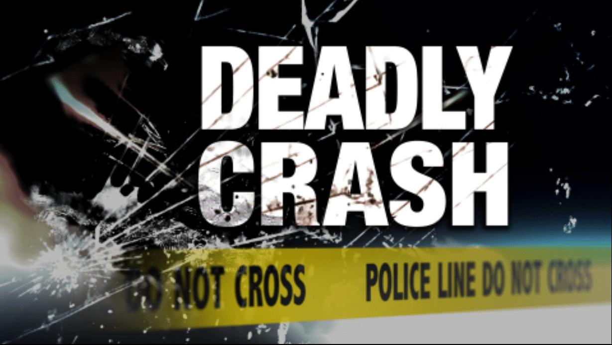 deadly crash_1518903835077.PNG.jpg
