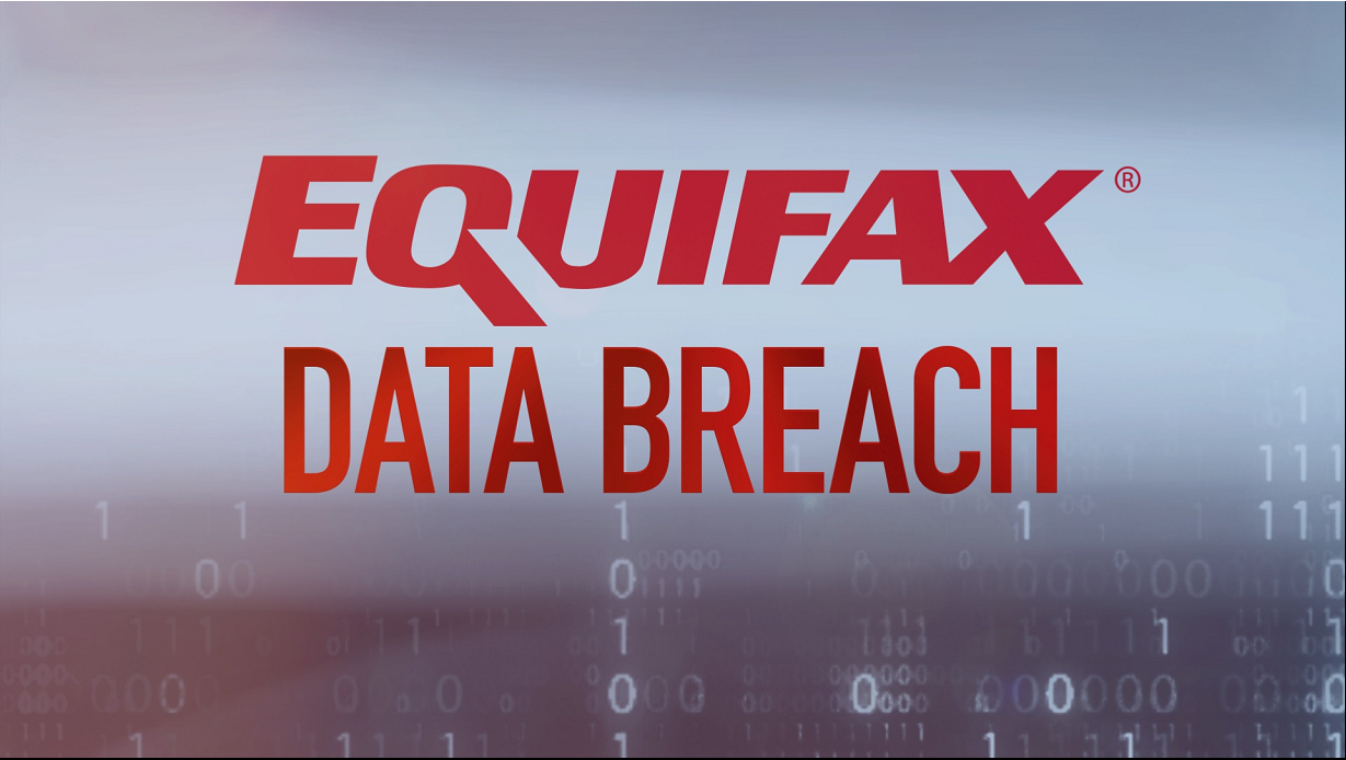 equifax_1518281658183.PNG