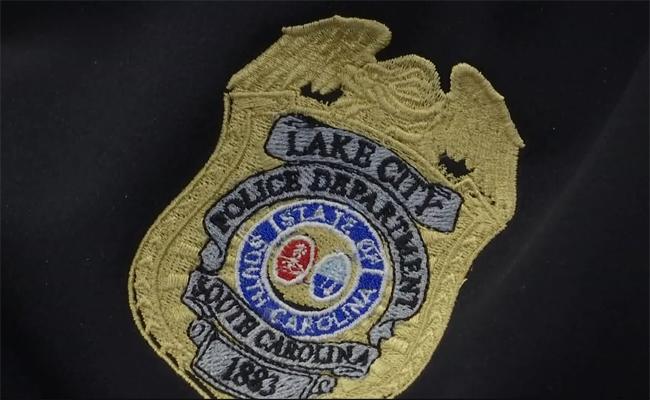 Lake-City-Police2_532413