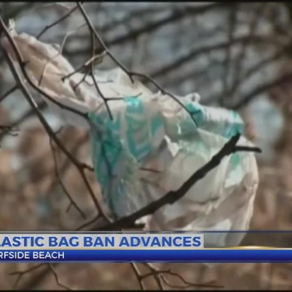 plastic bag_547531