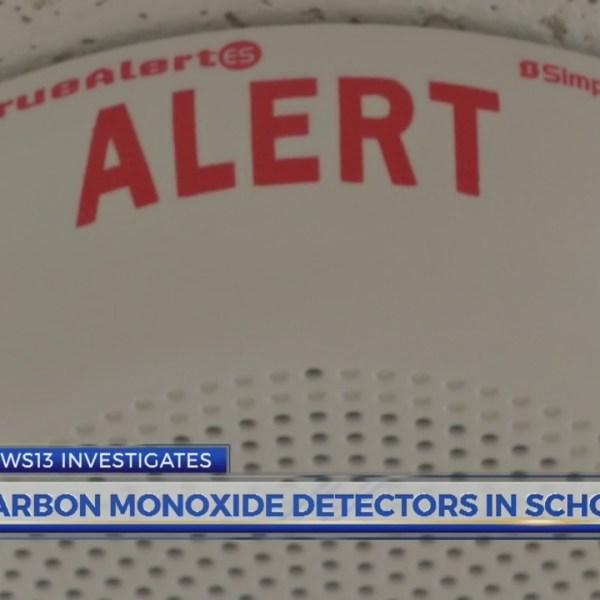 Carbon_monoxide_detectors_in_SC_schools_0_20180330142416