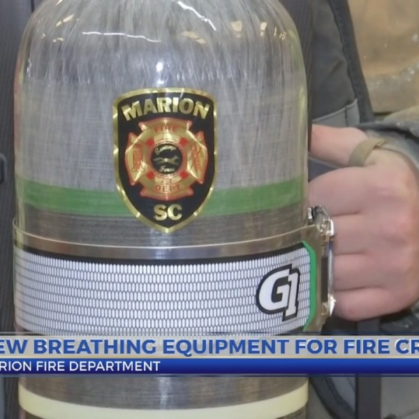 Marion_City_Fire_receives_new_equipment__0_20180323002105