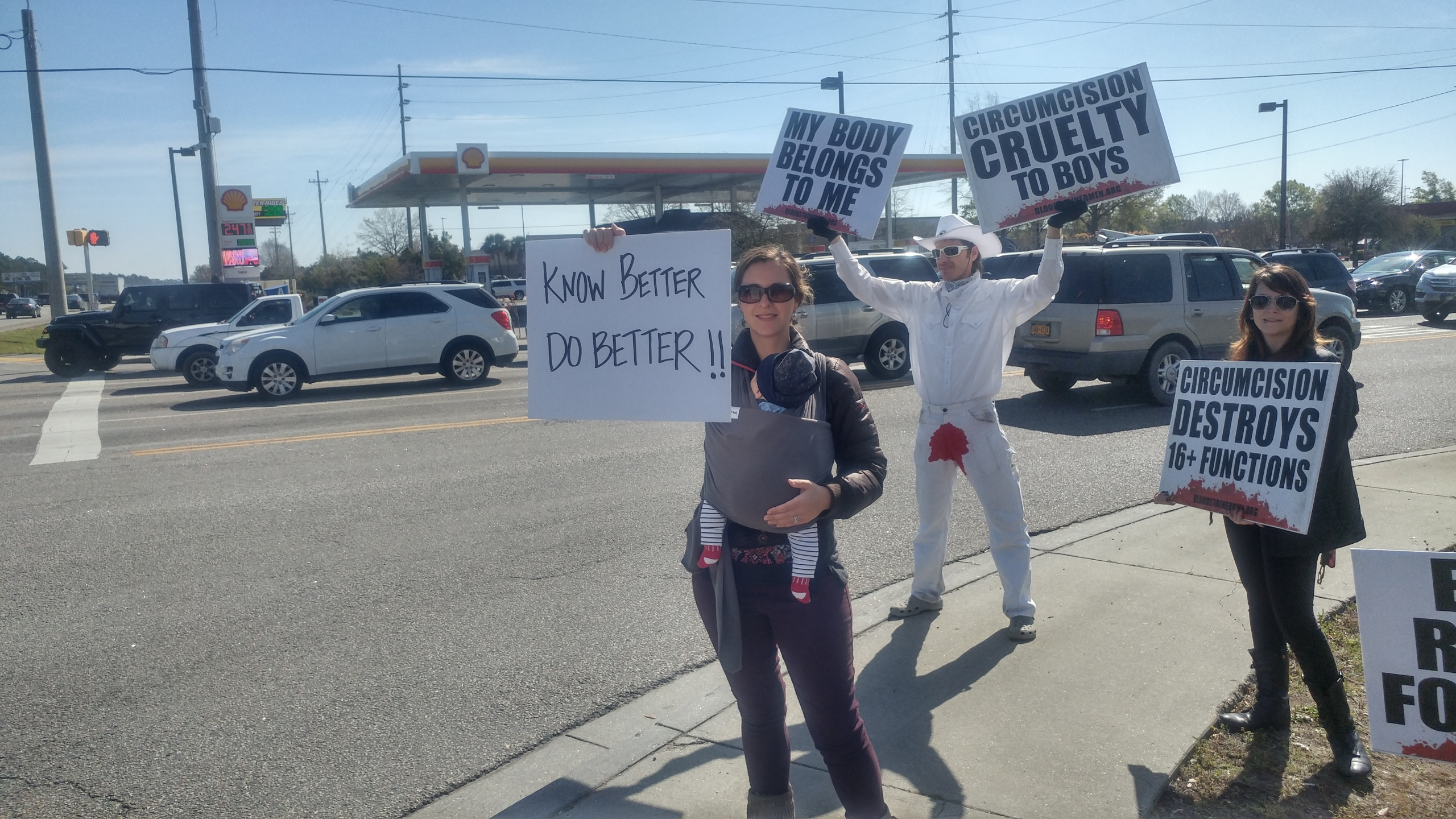 bloodstained-men-protest_1522256696451.jpg
