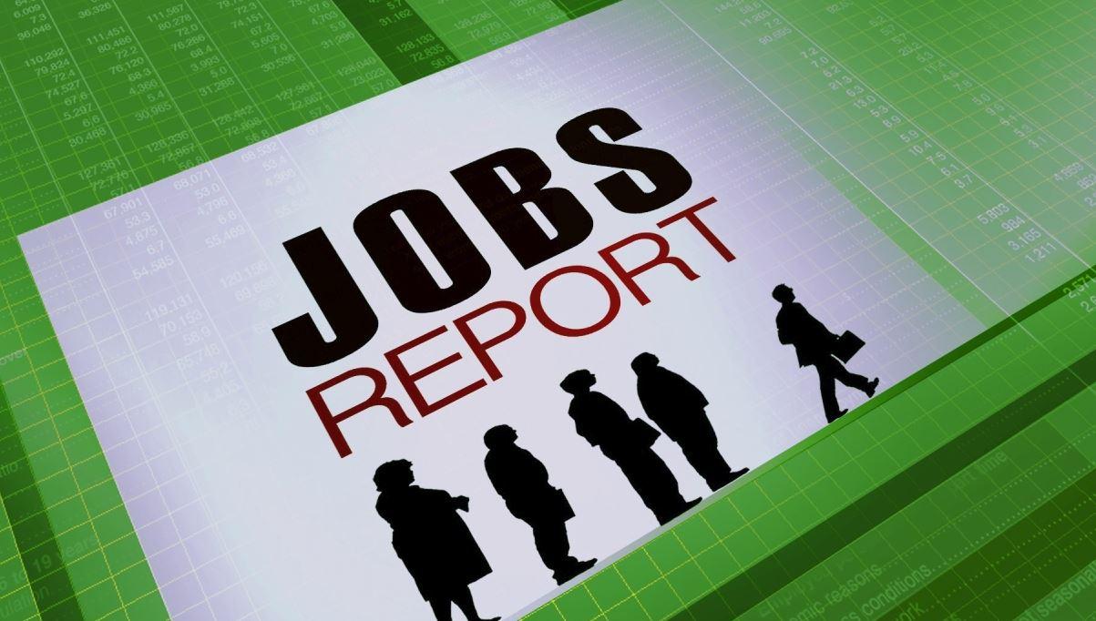 jobs1_225224