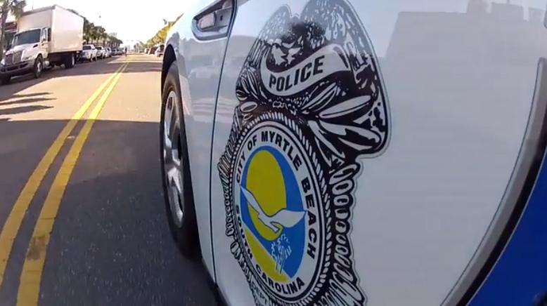 Myrtle Beach Police Car_1515613797289.jpg.jpg