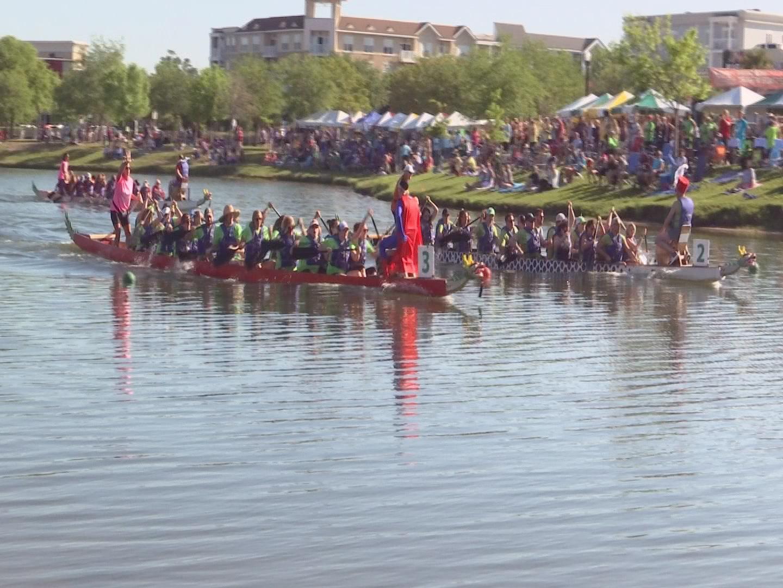 dragon boat fest_1524956139510.jpg.jpg