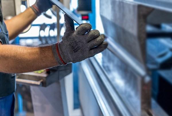 industrial-jobs_1524840969700.jpg