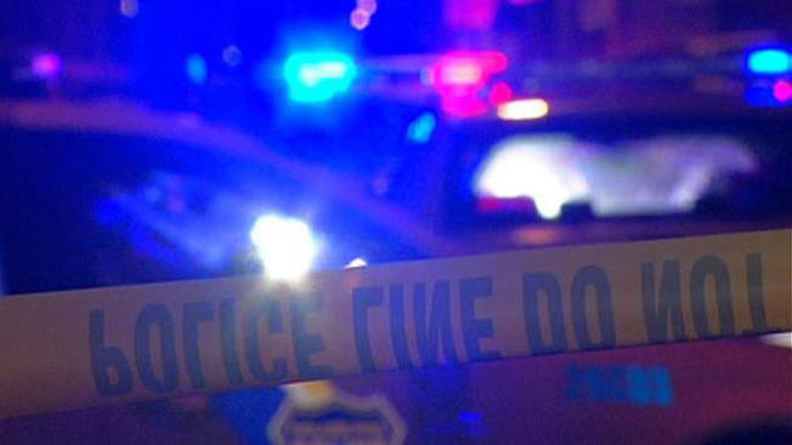 police scene generic_1516890420162.jpg.jpg