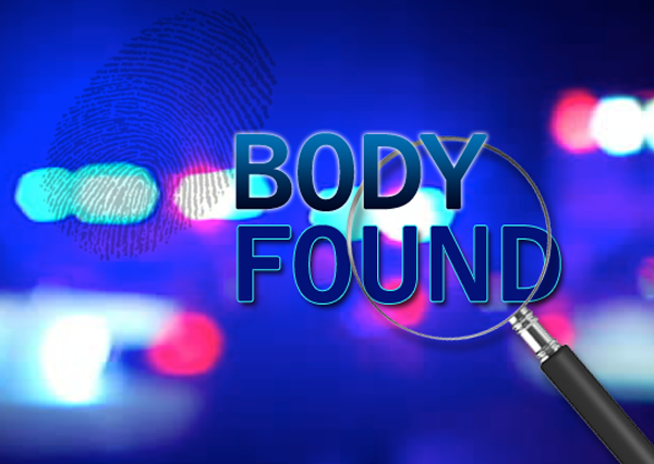 Body-Found2_1516624871017.png