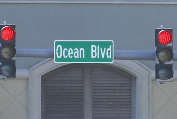Ocean-Blvd-sign_1527512940939.jpg