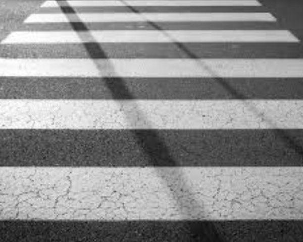 PEDESTRIAN WALK CRASH ACCIDENT.jpg