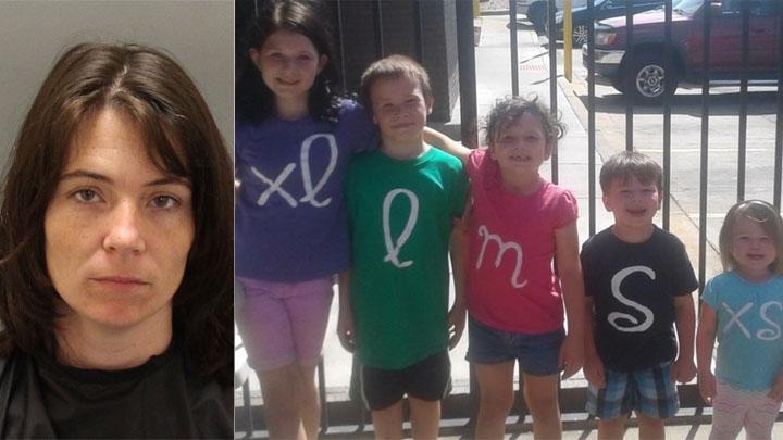 SC-mom-kids_1525952183986.jpg