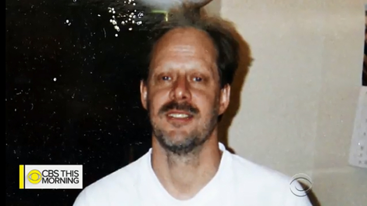 VEGAS-SHOOTER_1526557310280.jpg