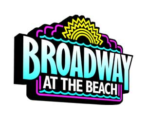 broadway-at-the-beach-30_1515968638463.jpg