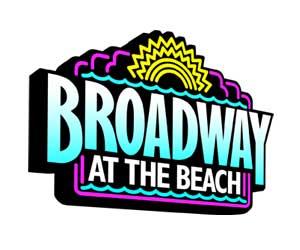 broadway-at-the-beach-30_1515968638463.jpg