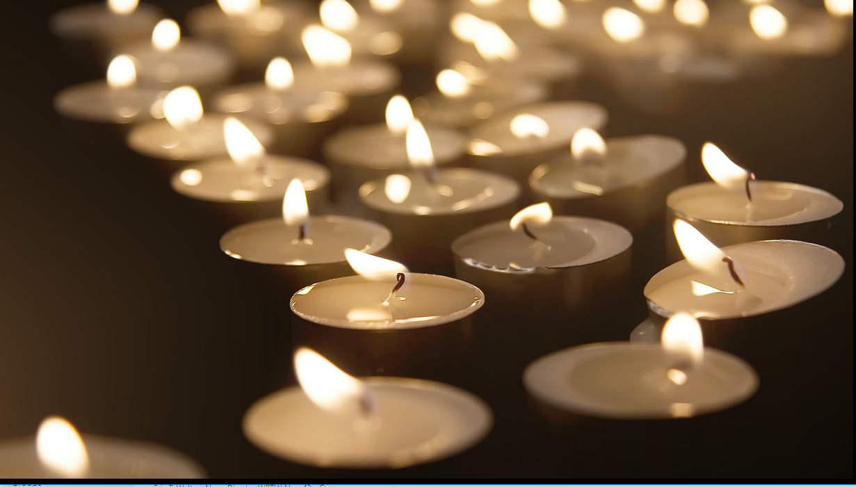 candles_1518894857768.PNG