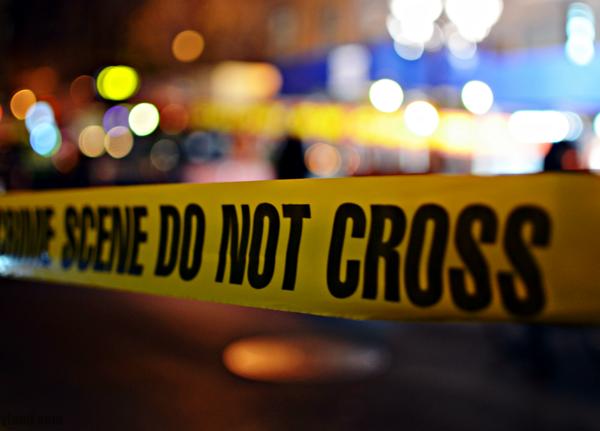 crime-scene-generic_1524147890894.png