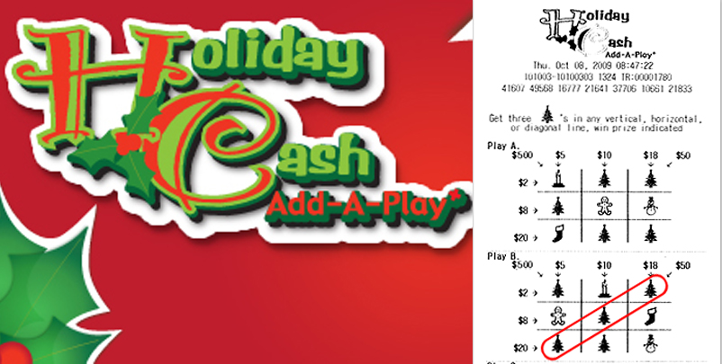holiday-cash_1527699078525.jpg